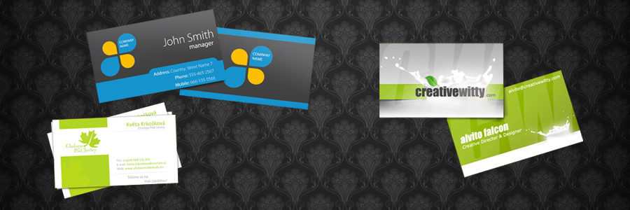 Business card printing services printing services malaysia printing services malaysia provides high quality and cost effective business cards reheart Gallery