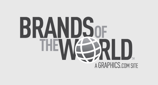 Free Vector Logo Download BRANDS OF THE WORLD