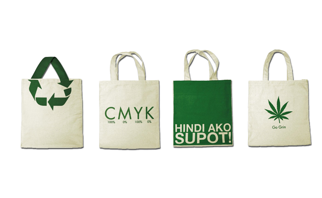 Printing Services Malaysia Offer Non Woven Bag As Your Promotional Recycle Or Ping With Customized In Various Designs