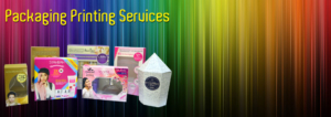 Malaysia Packaging Printing Services