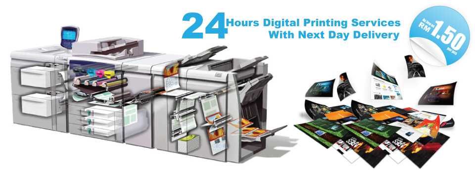 DIGITAL PRINTING SERVICES | PRINTING SERVICES MALAYSIA: www.printingservicesmalaysia.com/services/digital-printing