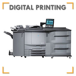 Digital Printing Services Malaysia