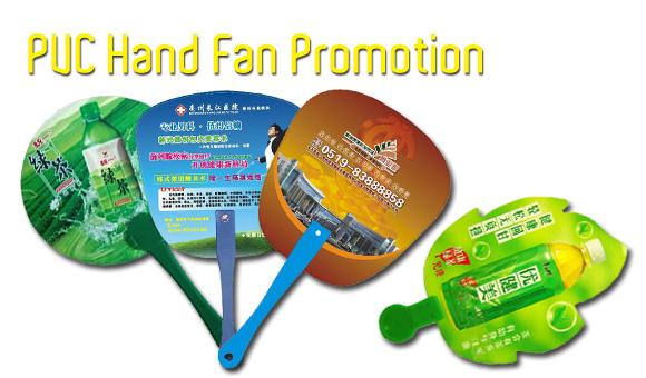 pvc-hand-fan-promotion-image