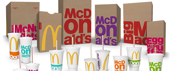 mcdonalds-new-packaging-design-01
