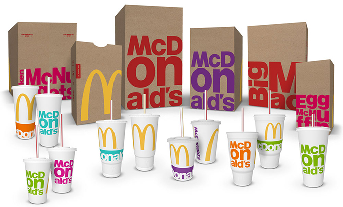 mcdonalds-new-packaging-design-02