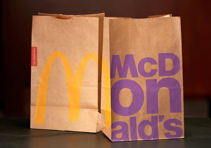 mcdonalds-new-packaging-design-05